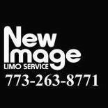 New Image Limo Service