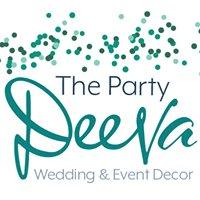 The Party Deeva