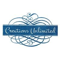 Creations Unlimited, Stempels op maat gemaakt