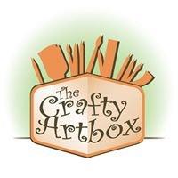 Crafty Artbox