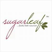 Sugarleaf   foods that nourish