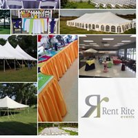 Rent Rite Events
