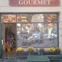 Seventh Street Gourmet