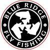 Blue Ridge Fly Fishing Company