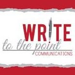 Write to the Point Communications