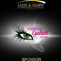 Creative Eyelash Center
