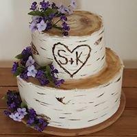 Bonnie's Cakes