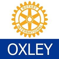 Rotary Club of Oxley