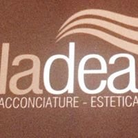 LADEA acconciature estetica