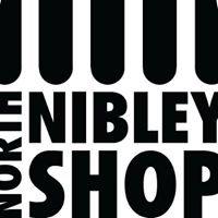 North Nibley Village Shop