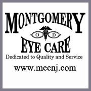 Montgomery Eye Care