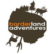 Borderland Adventures