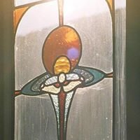 Clarafenestra Glas