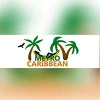 Metro Caribbean