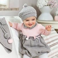 Too Sweet Baby Clothing