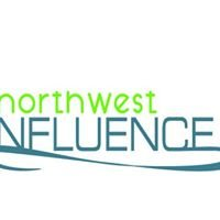 Northwest Influence