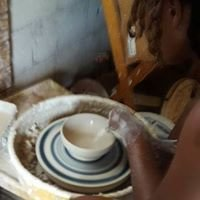 The Potter's House, St. Kitts