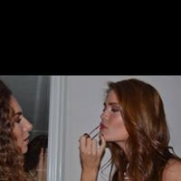 Stephanie Hair and make-up