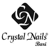 Crystal Nails Bari