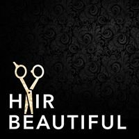 HairBeautiful by Marie Padley