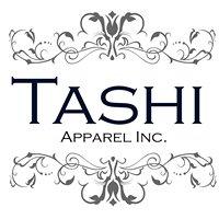 Tashi Apparel