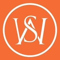 Waterman Steele Real Estate Advisors