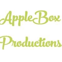AppleBox Productions
