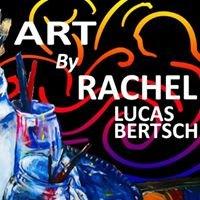 Art by Rachel Lucas Bertsch