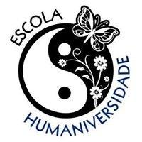 Humaniversidade Holística