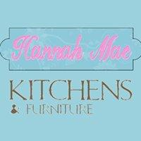 Hannah Mae Kitchens & Furniture