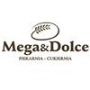Mega & Dolce - Piekarnia, Cukiernia
