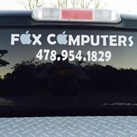 Fox Computers, LLC.