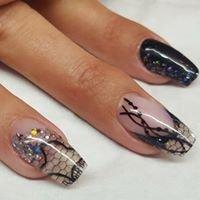 Emily Marosi Nail Stylist