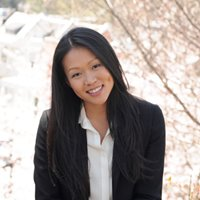 Nancy Zou Finn Realtor