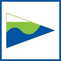 Flinders Yacht Club
