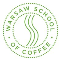 Warsaw School of Coffee