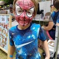 Cave Spring Arts Festival