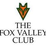 The Fox Valley Club