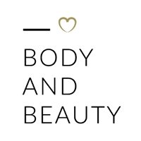 Body and Beauty
