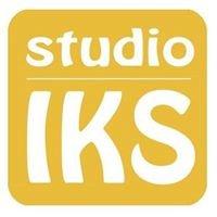 Studio IKS