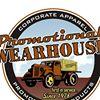 Promotional Wearhouse Inc.