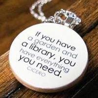 Diamond Valley Library