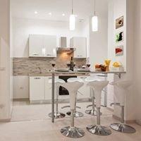 Inn White Rome- Holiday House