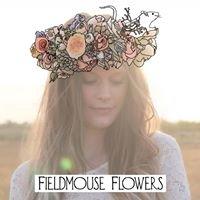 Fieldmouse Flowers