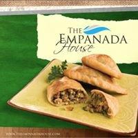 The Empanadas House