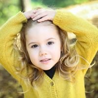 Love Kids Photography