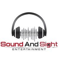 Sound & Sight Entertainment