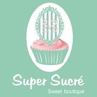 Super Sucré