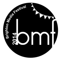 Brighton Media Festival