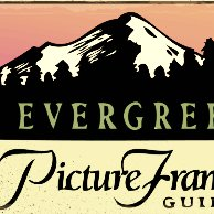 Evergreen Picture Framers Guild